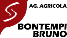 AG. AGRICOLA BONTEMPI BRUNO - Marone Brescia
