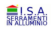 SERRAMENTI E INFISSI DI I.S.A. sas
