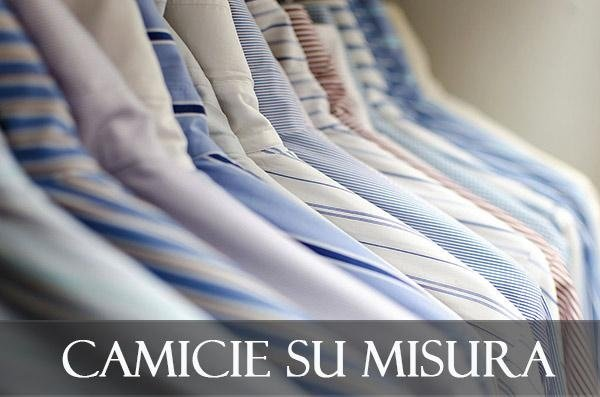 camicie-su-misura