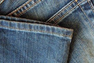 orli jeans