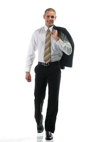 abbigliamento moderno