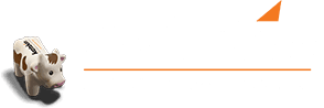 katzkin automotive leather logo Albuquerque, NM