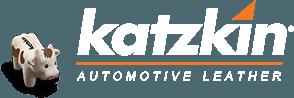 katzkin automotive leather logo