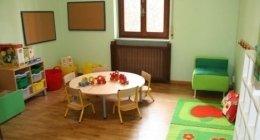 servizi per bambini, spazio gioco, educatrici bambini