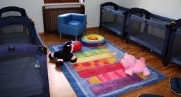 feste per bambini, giochi per bambini, attività per bambini