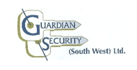 Guardian Security (South West) Ltd logo