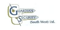 Guardian Security (South West) Ltd logo