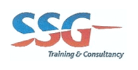 SSG Training & Consultancy logo