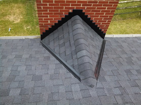 Our roofing contractors in Independence, KY