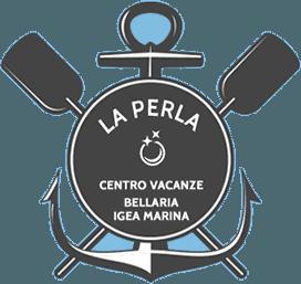 Centro Vacanze La Perla