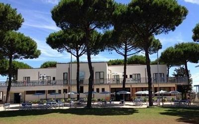 Centro vacanze Bellaria Igea Marina