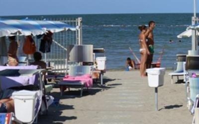 Centro vacanze relax