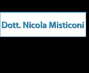 MISTICONI DR. NICOLA - logo
