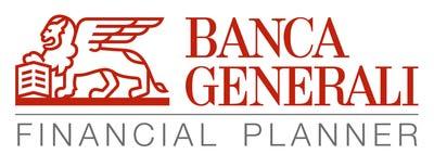Banca Generali Ufficio Dei Consulenti Finanziari - Logo