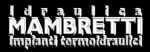 Idraulica Mambretti