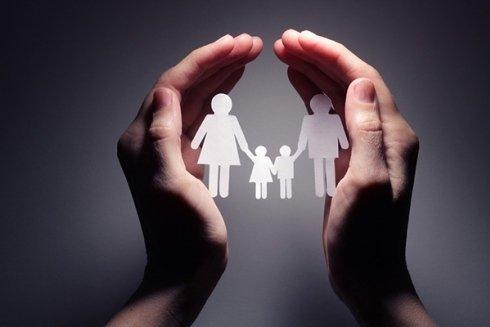 diritto genitoriale