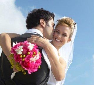 Abiti per matrimoni