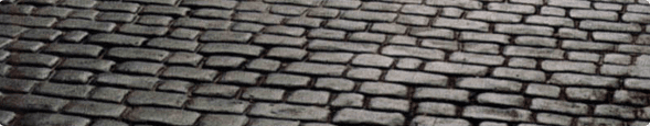 If you want paving, give us a call on 0800 458 4175