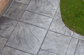 Do you want a new patio? Call 0800 458 4175