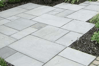 If you want paving, you should come to us