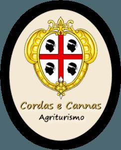 Agriturismo Cordas e Cannas
