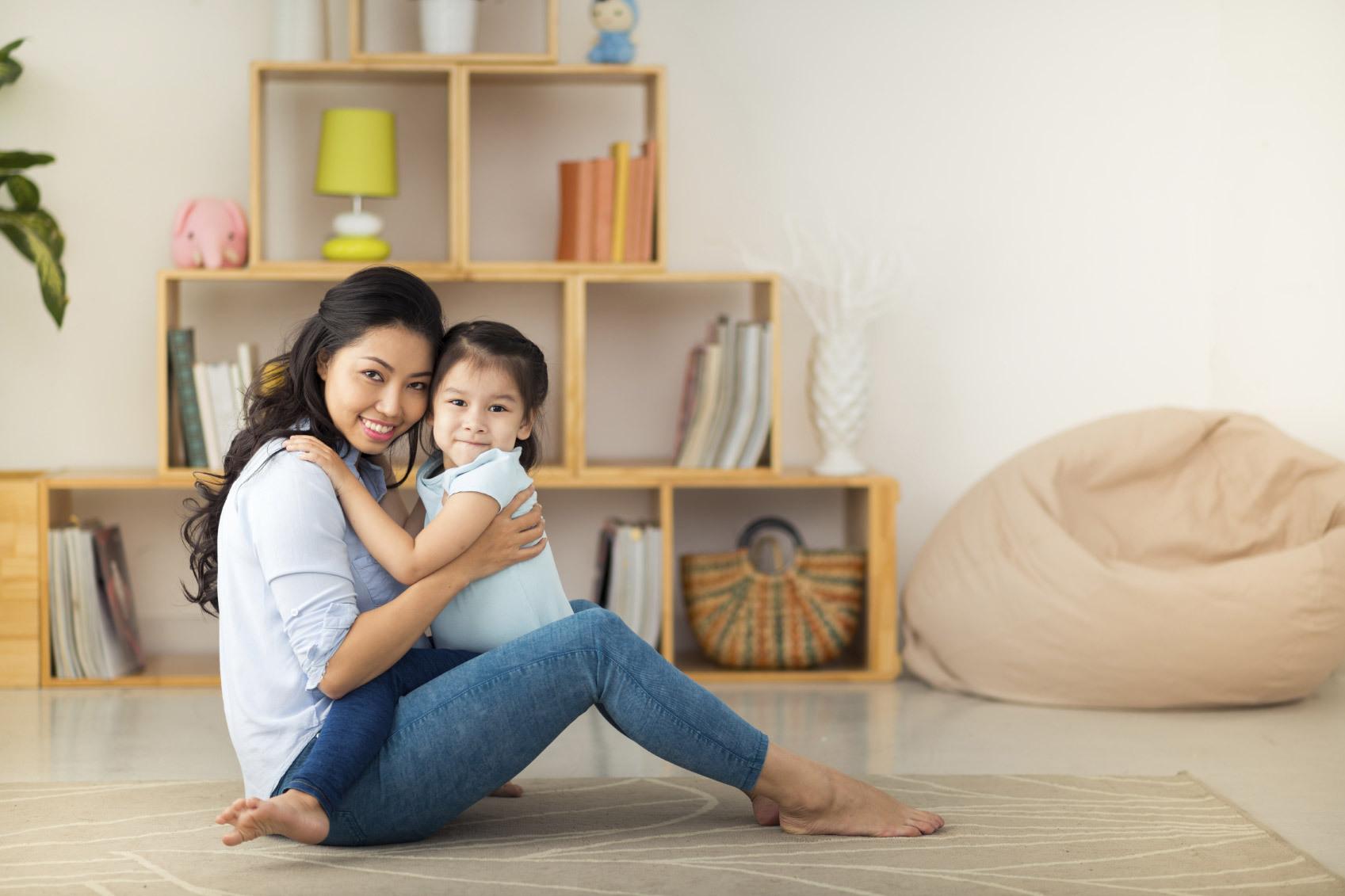 Homeowners Insurance Midland, TX
