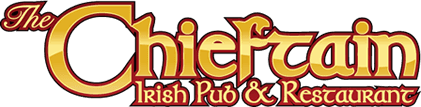Best Pub in San Francisco, CA - The Chieftain Irish Pub & Restaurant