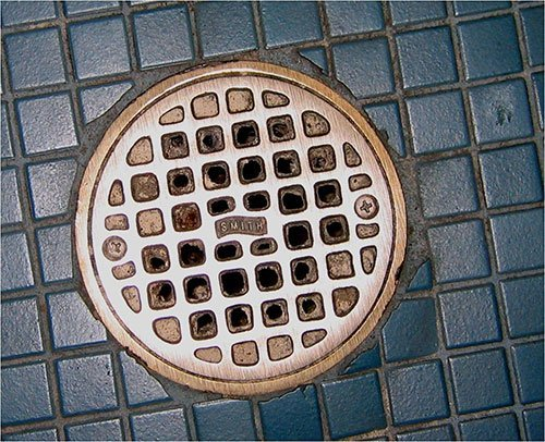 DRAIN CLEANING COLLEGE STATION, TX