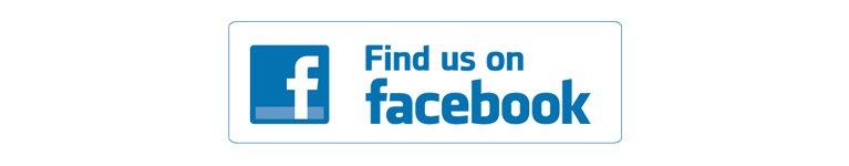 a one windscreens facebook logo