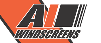 a one windscreens logo