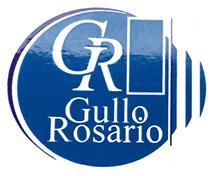 GULLO ROSARIO - LOGO