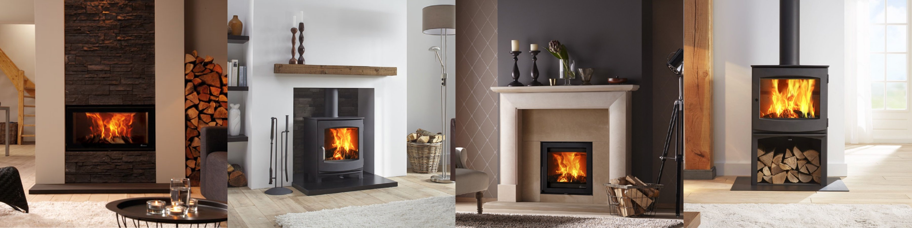 fireplaces u0026 stoves in carlisle from crown fireplace centre