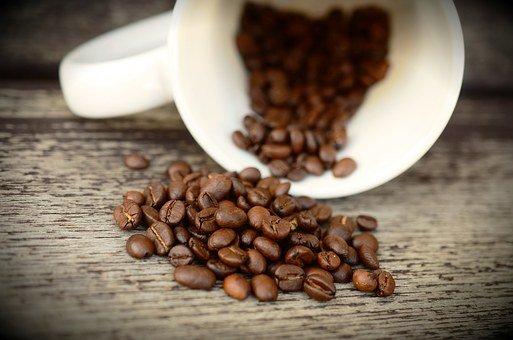 TORREFAZIONE COLUMBIA COFFE