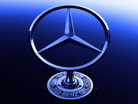 Garanzia Mercedes-Benz