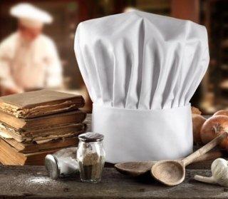 Chef friulano