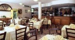 ristorazione friulana