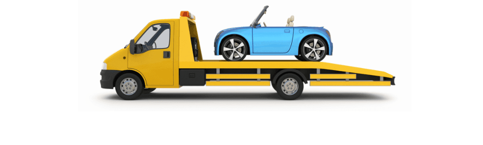 Trasporto-autoveicoli