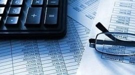 contabilità aziendale