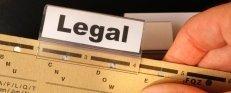 consulenza amministrativa, consulenza fiscale, consulenza tributaria