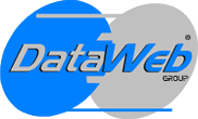DATASystem group srl  - LOGO