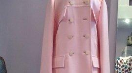 abbigliamento vendita, vendita al dettaglio abbigliamento, abiti