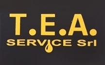 T.E.A. Service