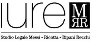 http://www.studiolegaleiuremrr.it