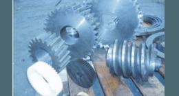 costruzione ingranaggi, costruzioni meccaniche; Carpenterie meccaniche; Officine meccaniche; Tornerie metalli