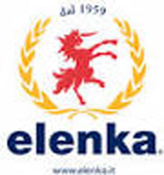 icona Elenka