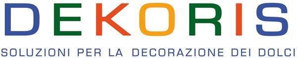icona DEKORIS