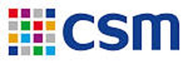 icona CSM