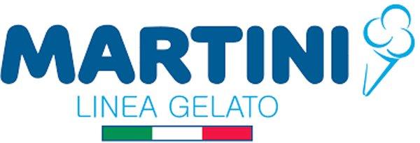 icona Martini linea Gelato