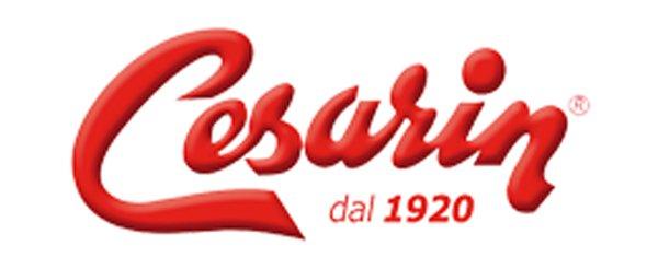 icona Cesarin