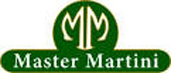 icona Master Martini